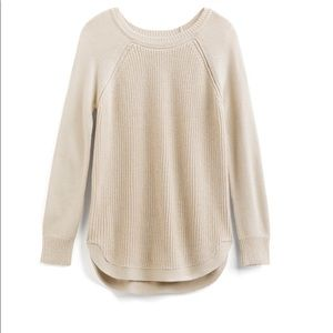 RD Style : Rowca Scoop Neck Pullover Sweater~M